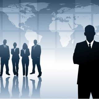 Achieving a Broadened View of Professionalism