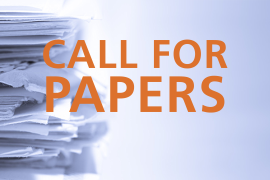 Call for Papers: The Future of GME: SUBMISSION DEADLINE EXTENDED