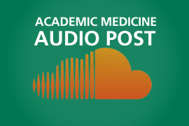 A Discussion About Reflective Writing in Medicine