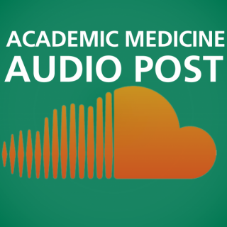 "Engaging ""Youthful Critics"": The Learner Voice in Medical Education Scholarship"