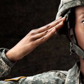The Changing Veteran Demographic: A Focus on Women Veterans