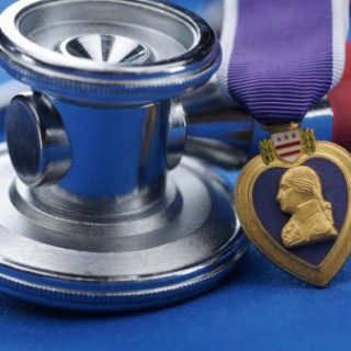 Expanding the Role of Community Physicians in Veterans' Health Care