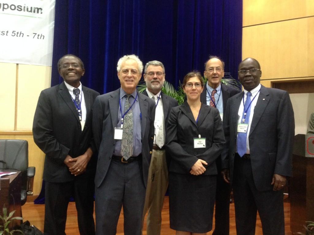 MEPI Conference