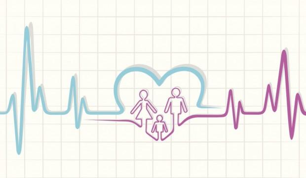 """My Husband Qualifies for Sainthood"": Balancing Relationships Through Residency Training"