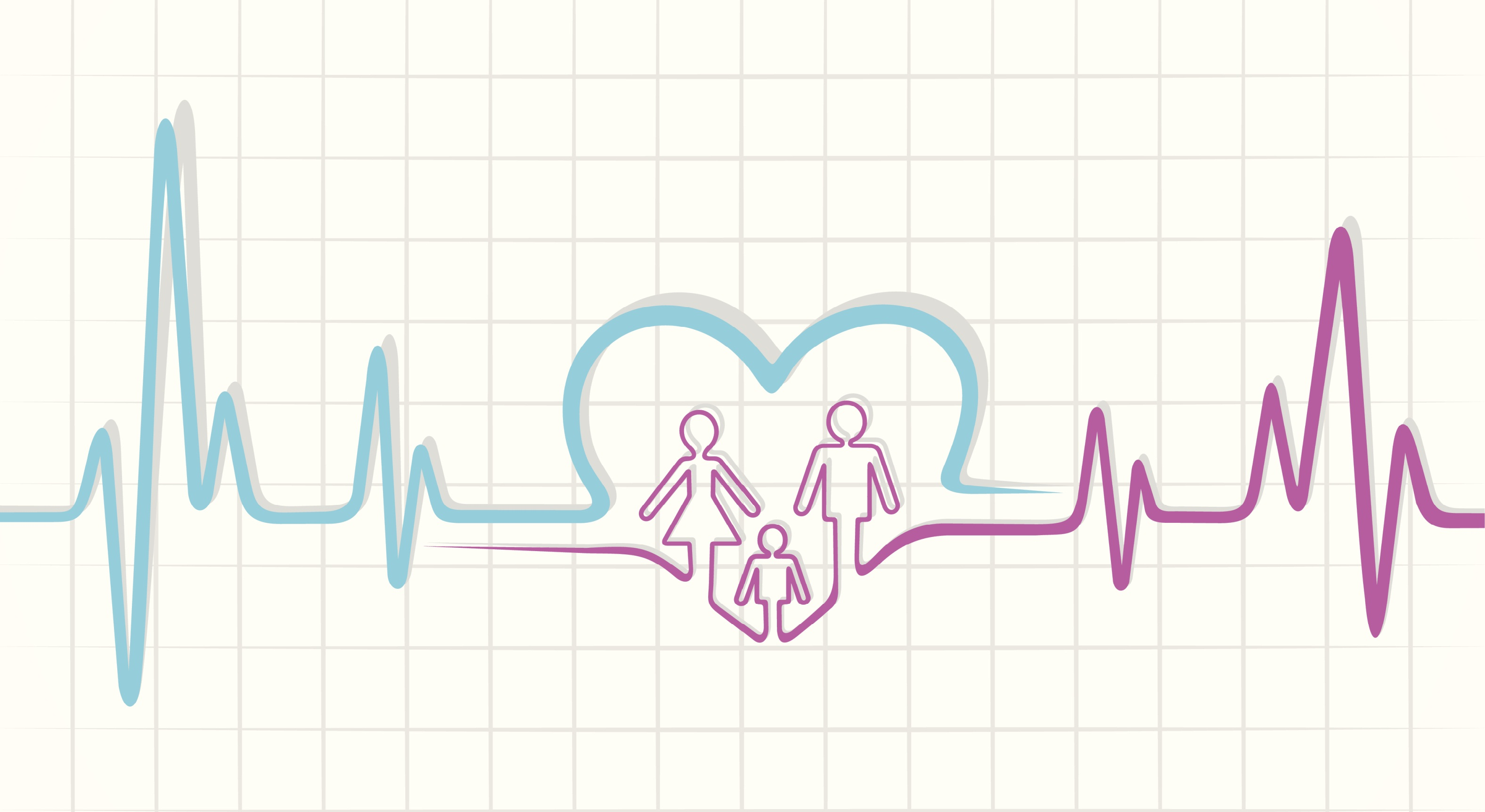 partnership our commitment to a healthy medical marriage am rounds
