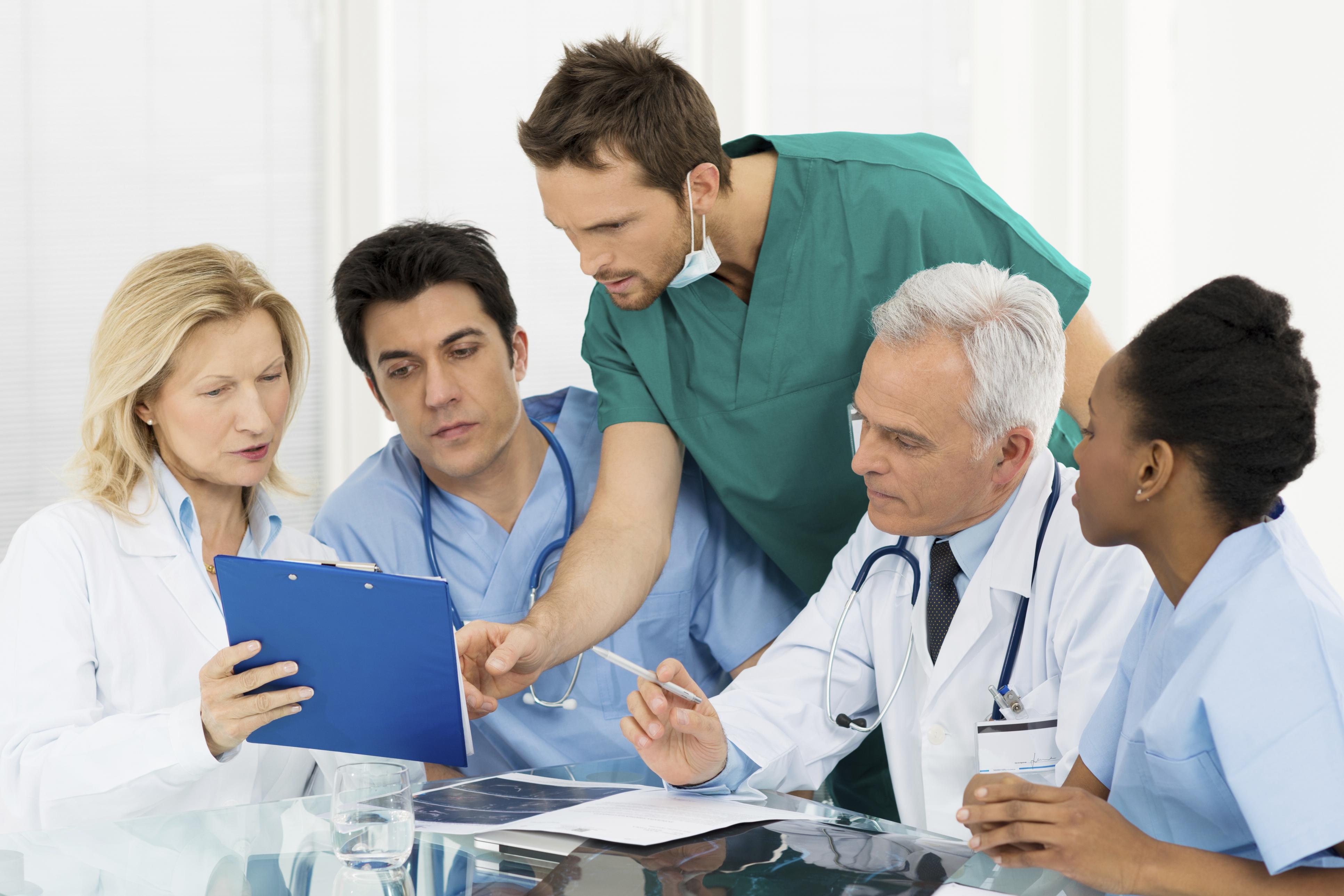 b c health care premiums