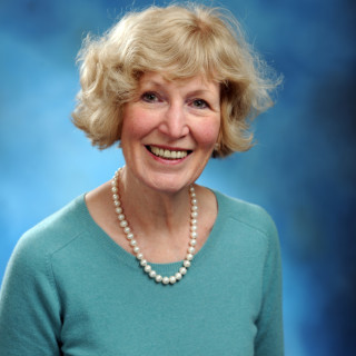 Editorial Board Q & A: Karen V. Mann