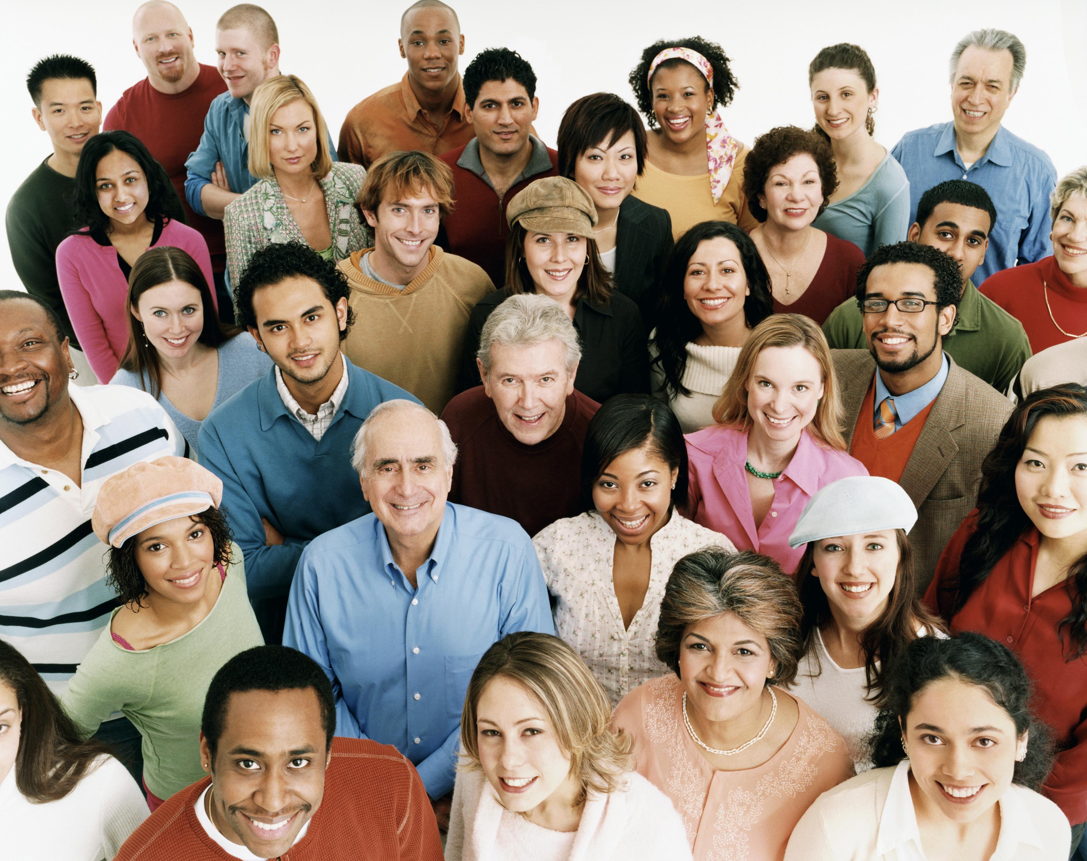 Diversity essay med school
