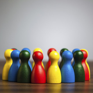 From the Archive: Tools for Achieving Institutional Excellence: Diversity 3.0 Learning Series