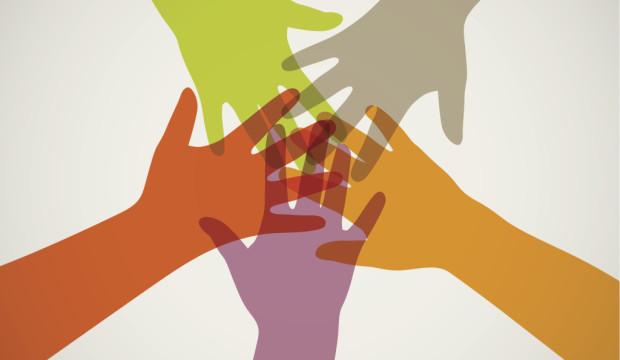 Medicine as Social Work