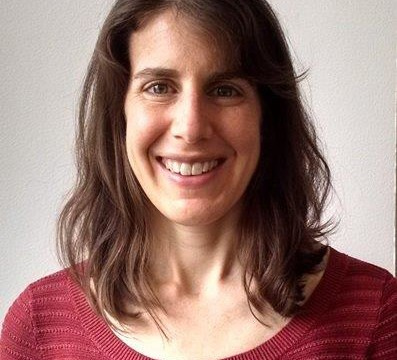 Editorial Board Q&A: Bridget C. O'Brien, PhD