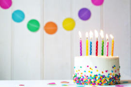 Happy 90th Birthday, Academic Medicine! Part I