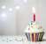 Happy 90th Birthday, Academic Medicine! Part II