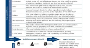 PEARLS+: Putting the Social Determinants of Health into Practice