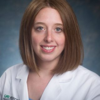 Editorial Board Q&A: Brenessa Lindeman, MD, MEHP